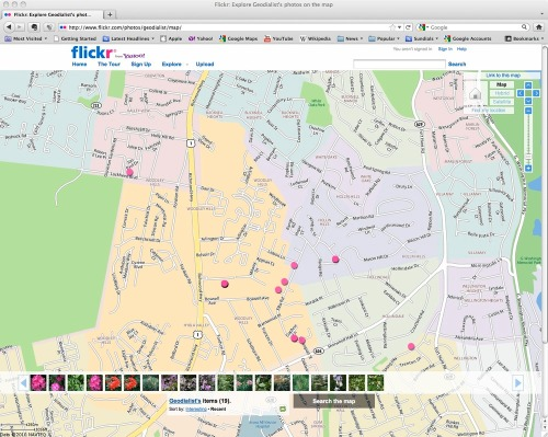 Flickr-map_zoom-1x