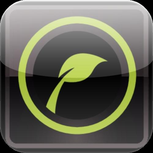 Leafsnap_logo