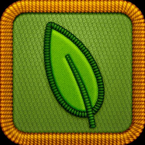 Project-noah_logo