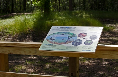 Vernal-pool-signage_s_0389